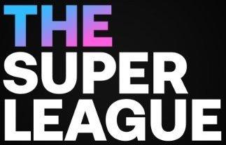 Добро пожаловать на официальный сайт Евролиги по футболу. Живые матчи, статистика, турнирная таблица, команды, игроки, интервью и многое другое… !!